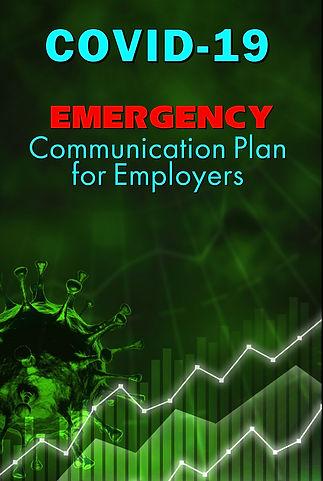 COVID-19 Emergency Communication Plan fo