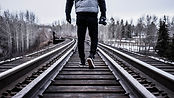 Life Journey3.jpg