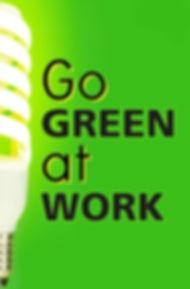 Go Green at Work1.jpg