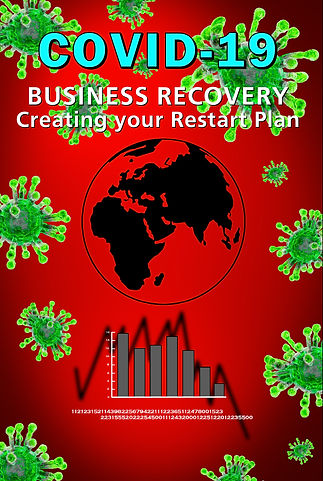 COVID-19 Business Recovery-Creating Your