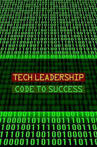 Tech Leadership Code to Success1.jpg