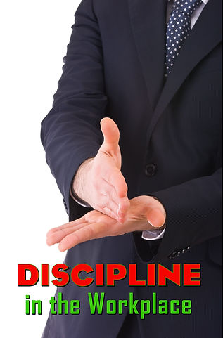 Discipline in the Workplace1.jpg