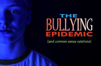 AD-Bullying2.jpg