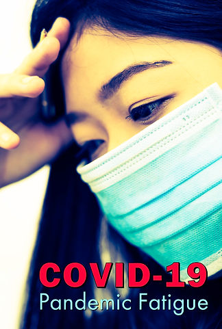 COVID-19 Pandemic Fatigue.jpg