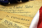 Preamble_Featured_Photo_03.jpg