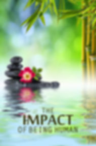 1-Impact of Being Human.jpg