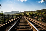 4-Train.jpg