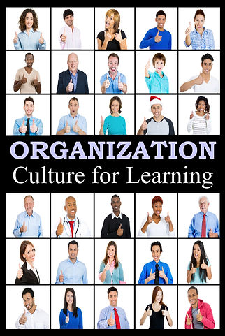 Organization Culture for Learning1.jpg
