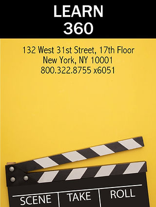 Distributor-Learn 360.jpg