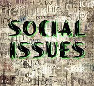WIX-Social Issues.jpg