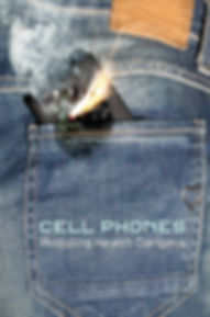 Cell Phones-Avoiding Health Dangers1.jpg
