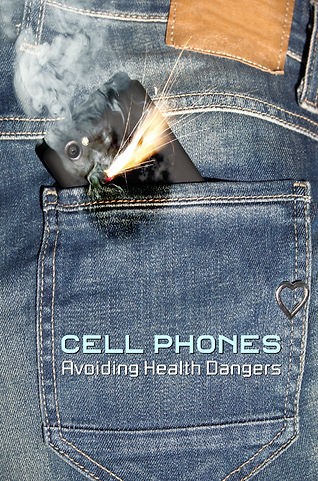 Cell Phones-Avoiding Health Dangers1.jpg