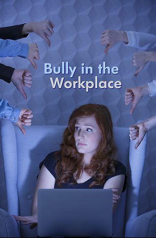Bully in the Workplace1.jpg