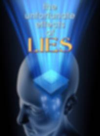 Unfortunate Effects of Lies1.jpg