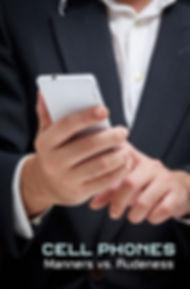 Cell Phones-Manners vs Rudeness1.jpg