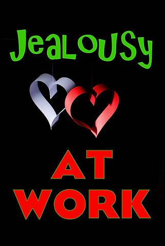 Jealousy at Work1.jpg