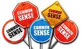 Need for Common Sense1.jpg
