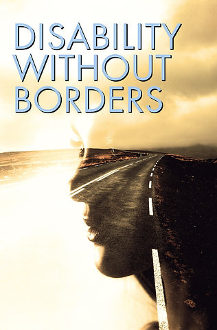 Disability Without Borders.jpg