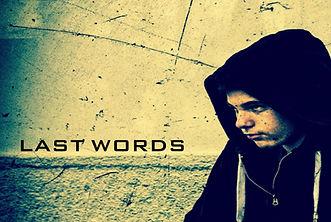 Last Words_Website.jpg