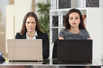 Jealousy at Work2.jpg