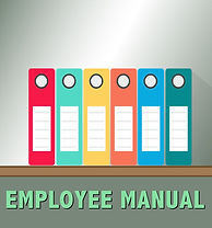 WIX-Employee Manual.jpg