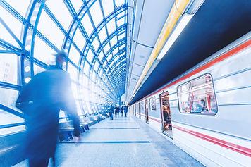 Life is like a journey on a Train2.jpg
