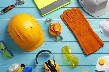 OSHA Requirements.jpg