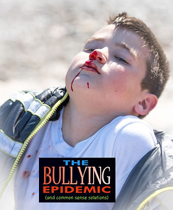 Bullying Epidemic1.jpg