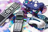 Cell Phone6.jpg