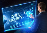 Cyber5.jpg