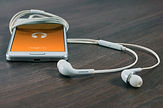 Cell Phone11.jpg