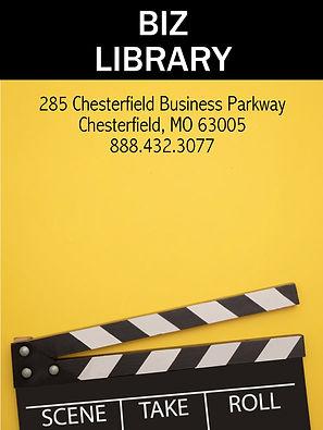 Distributor-Biz Library.jpg