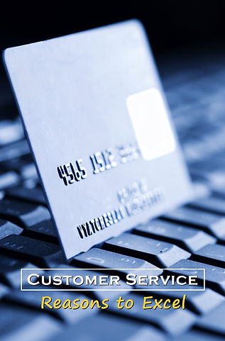 Customer Service-Reasons to Excel1.jpg