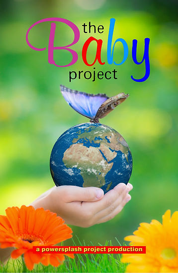 Baby Project1.jpg