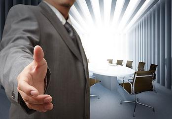 2-Qualities of a Great Employee.jpg