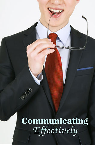 Communicating Effectively1.jpg