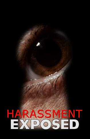 Harassment Exposed.jpg