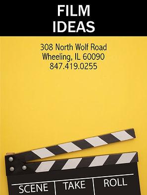 Distributor-Film Ideas.jpg