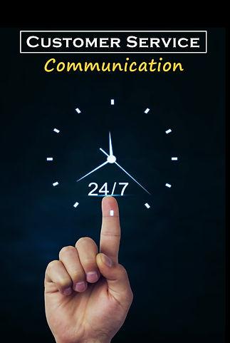 Customer Service-Communication1.jpg