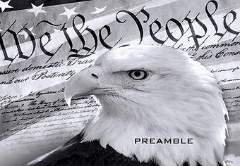AD-Preamble1.jpg