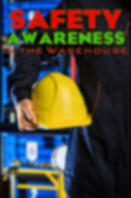 Safety Awareness in the Warehouse1.jpg