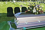 Grieving Five4.jpg