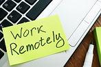 Work Remote5.jpg