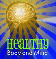 WIX-Healthy Body and Mind.jpg
