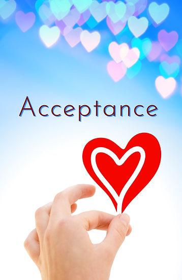 Acceptance1.jpg