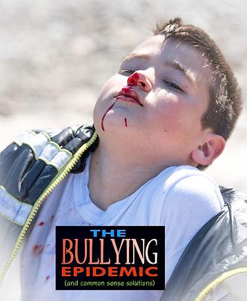 Bullying Epidemic1.jpg