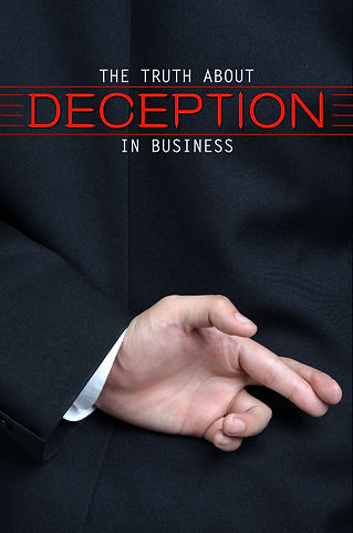 Truth About Deception in Business1.jpg