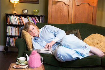 Support your Sleep.jpg