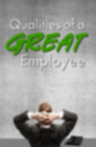 Qualities of a Great Employee1.jpg