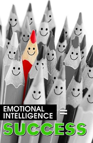 Emotional Intelligence1.jpg